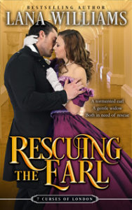 lanawilliams_rescuingtheearl_ecover_200