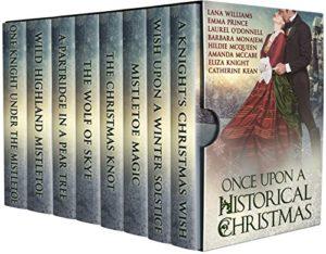 once-upon-a-historical-christmas